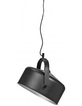 LAMPADA A SOSPENSIONE IN FERRO - BOMBAY