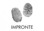 Impronte Gioielli
